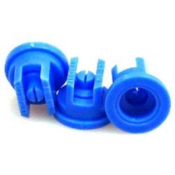 Розпилювач ST 110-03 (пластик)  -  6ST.407.56.00.00.0