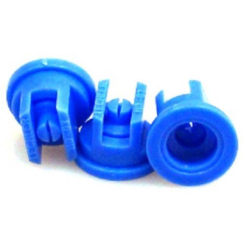 Розпилювач ST 110-03 (пластик)  -  6ST.407.56.00.00.0 | t-i-t.com.ua