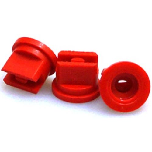 Розпилювач ST 110-04 (пластик)  -  6ST.447.56.00.00.0 | t-i-t.com.ua