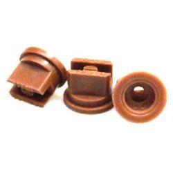 Розпилювач ST 110-05 (кераміка)  -  6ST.487.C8.00.00.1