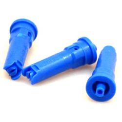 Розпилювач ID 120-03  інжекторний (пластик)  -  6ID.407.56.00.00.0