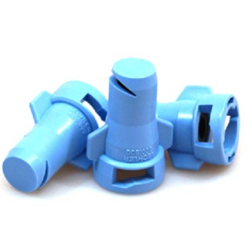 Розпилювач для рідких мінеральних добрив  FD-03  -  600.500.56.03.00.0 | t-i-t.com.ua