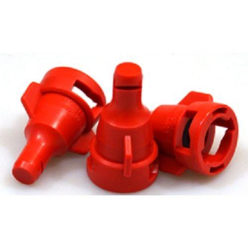 Розпилювач для рідких мінеральних добрив  FD-04  -  600.500.56.04.00.1 | t-i-t.com.ua