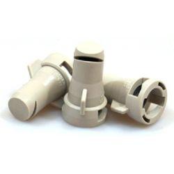 Розпилювач для рідких мінеральних добрив  FD-06  -  600.500.56.06.00.0
