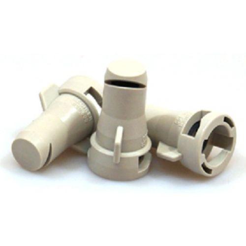 Розпилювач для рідких мінеральних добрив  FD-06  -  600.500.56.06.00.0   t-i-t.com.ua