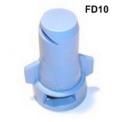 Розпилювач для рідких мінеральних добрив  FD-10  -  600.500.56.10.00.0