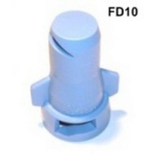 Розпилювач для рідких мінеральних добрив  FD-10  -  600.500.56.10.00.0 | t-i-t.com.ua