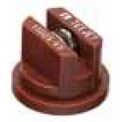 Розпилювач XR 110-05 (полімір)