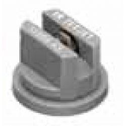 Розпилювач XR 110-06 (полімір)