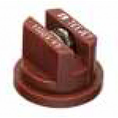 Розпилювач XR 110-05 (кераміка)   t-i-t.com.ua