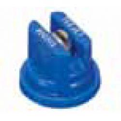 Розпилювач TP 110-03 (полімір)