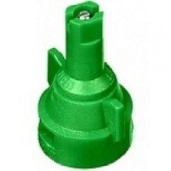 Розпилювач XRC 110-15 (полімір)
