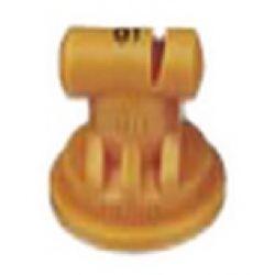 Розпилювач TT 110-01 (полімір)