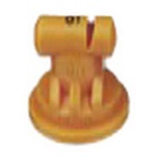 Розпилювач TT 110-01 (полімір) | t-i-t.com.ua