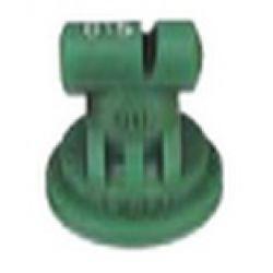 Розпилювач TT 110-02 (полімір)