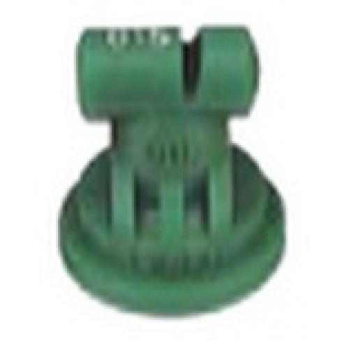 Розпилювач TT 110-02 (полімір) | t-i-t.com.ua