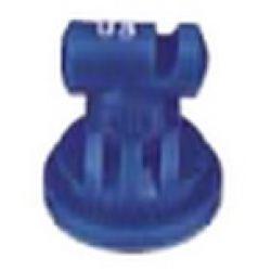 Розпилювач TT 110-03 (полімір)
