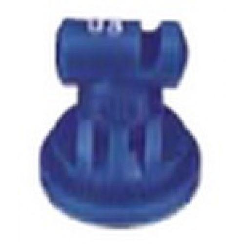 Розпилювач TT 110-03 (полімір)   t-i-t.com.ua