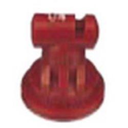 Розпилювач TT 110-04 (полімір)
