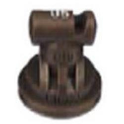 Розпилювач TT 110-05 (полімір)