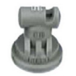 Розпилювач TT 110-06 (полімір)