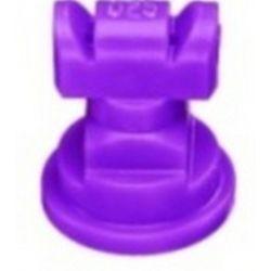 Розпилювач TTJ60 110-025 (полімір)