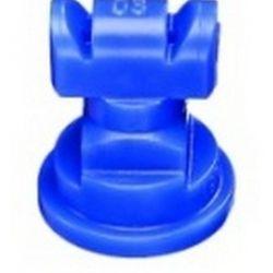 Розпилювач TTJ60 110-03 (полімір)