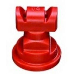 Розпилювач TTJ60 110-04 (полімір)