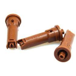 Розпилювач ID 120-05  інжекторний (пластик)  -  6ID.487.56.00.00.0
