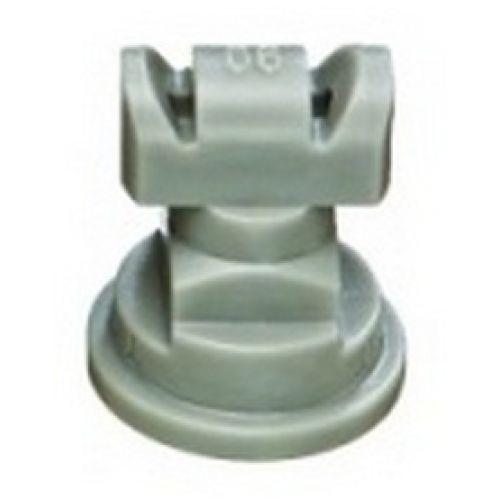 Розпилювач TTJ60 110-06 (полімір) | t-i-t.com.ua