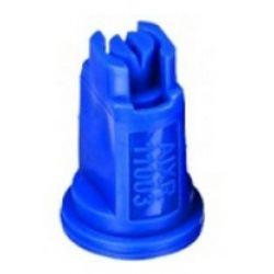 Розпилювач AIXR 110-03 (полімір)