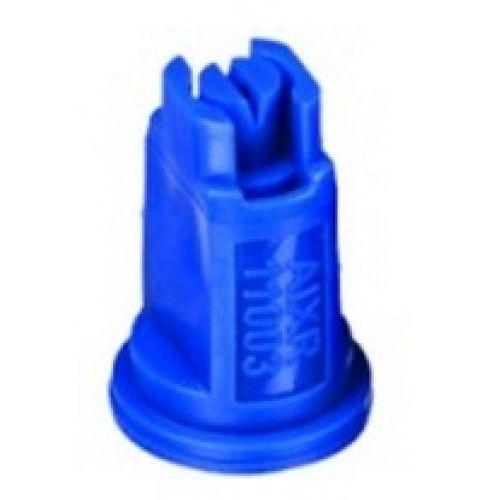Розпилювач AIXR 110-03 (полімір) | t-i-t.com.ua