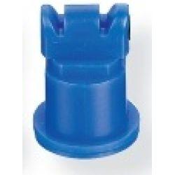 Розпилювач AITTJ60 110-03 (полімір)