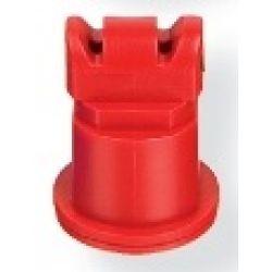 Розпилювач AITTJ60 110-04 (полімір)