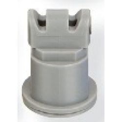 Розпилювач AITTJ60 110-06 (полімір)