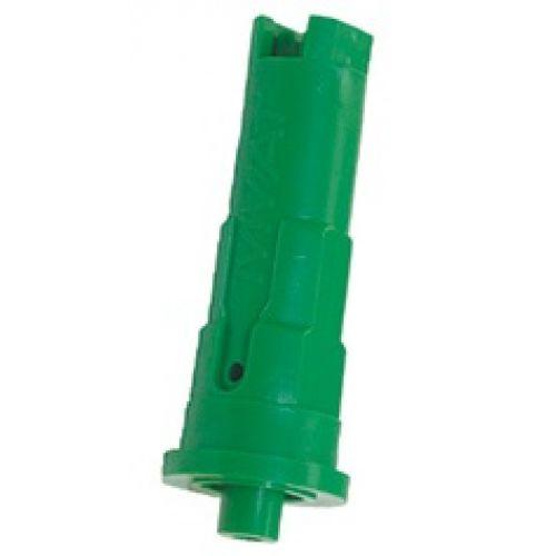 Розпилювач EZ 110-015 інжекторний довгий (пластик) | t-i-t.com.ua