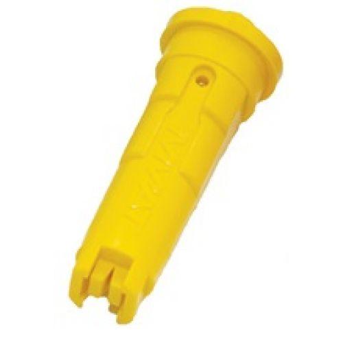Розпилювач EZ 110-02 інжекторний довгий (пластик) | t-i-t.com.ua