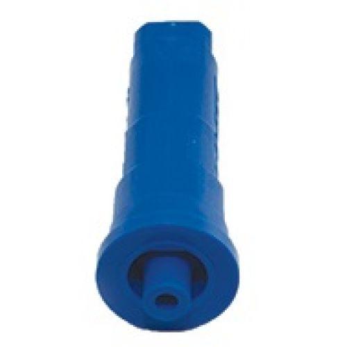 Розпилювач EZ 110-03 інжекторний довгий (пластик) | t-i-t.com.ua