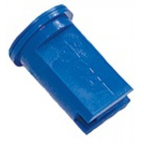 Розпилювач EZK 110-03 інжекторний короткий (пластик) | t-i-t.com.ua