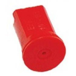 Розпилювач EZK 110-04 інжекторний короткий (пластик)