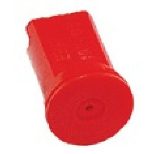 Розпилювач EZK 110-04 інжекторний короткий (пластик)   t-i-t.com.ua