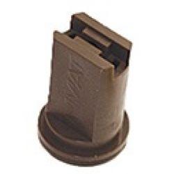 Розпилювач EZK 110-05 інжекторний короткий (пластик)