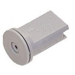 Розпилювач EZK 110-06 інжекторний короткий (пластик)