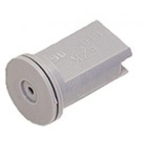 Розпилювач EZK 110-06 інжекторний короткий (пластик) | t-i-t.com.ua