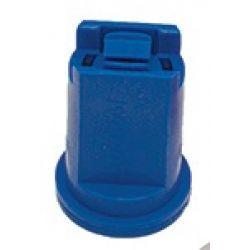 Розпилювач EZK TWIN 110-03 інжекторний короткий (пластик)