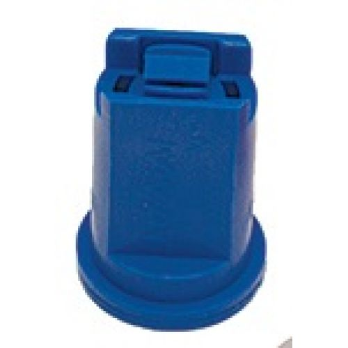 Розпилювач EZK TWIN 110-03 інжекторний короткий (пластик) | t-i-t.com.ua