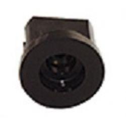 Розпилювач RS 110-20 (пластик)