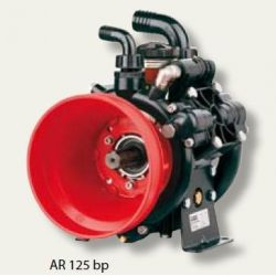 Насос AR125BP