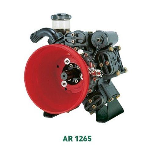 Насос AR 1265 | t-i-t.com.ua
