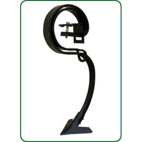 Культиватор КПС-9  S-образні стойки  + пружини | t-i-t.com.ua